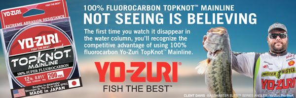 yozuri