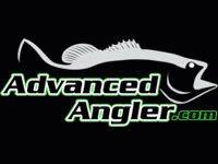 AdvancedAngler