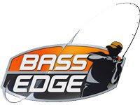 BassEdge
