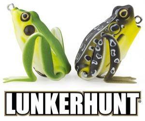 LunkerHunt