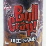BullCrap_game_1