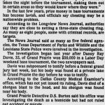 cheating_investigating_article_excerpt_8409_MilwaukeeJournal