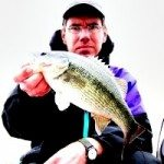 Science: Spawning – Spots vs. Largemouth