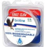 Biodegradable Fishing Line – You buying?