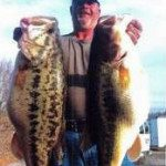 Flash Mob Jr wins again, craziest bait website ever?, back-to-back 11s on KY Lake!