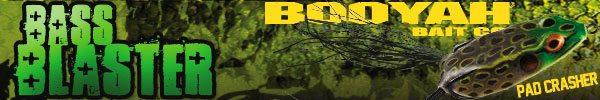 BBheader_Booyah_PadCrasher_120517