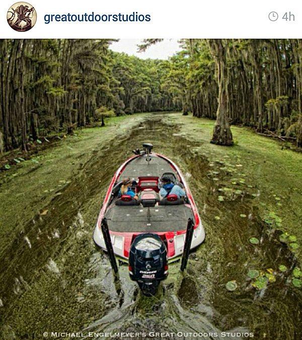 shot_Ranger_swamp_140930