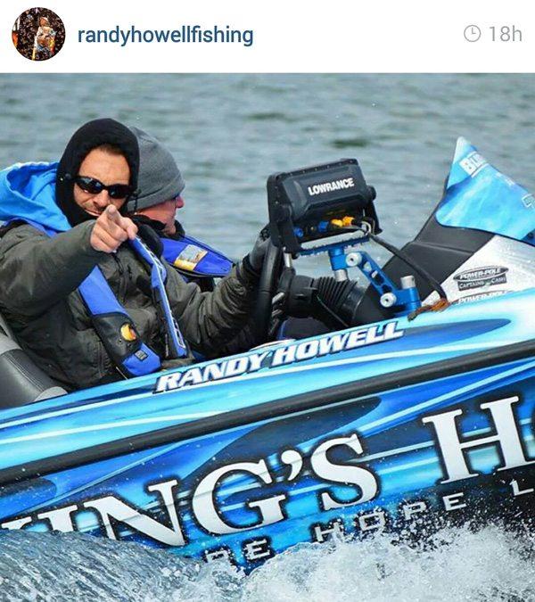 Howell_boat_141113