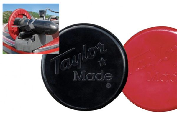ICAST-2015-TaylorMade-prop-cover