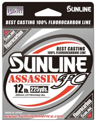 Sunline-Assassin-150630