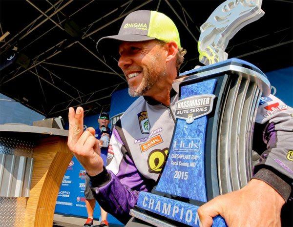 Aaron-Martens-Chesapeake-trophy-150818