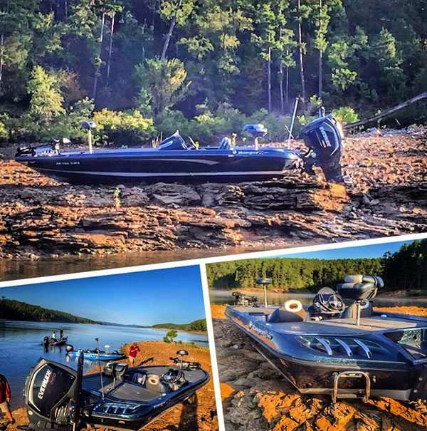 boat-standed-Ouachita-150820