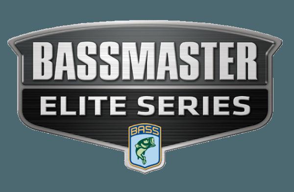 elite-series-logo_2