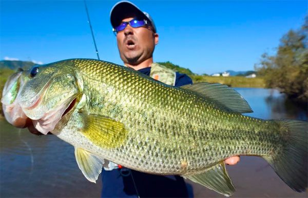 pass-gas-bass-fishing-151022