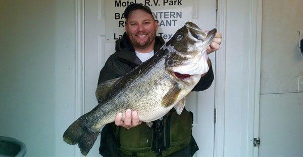 Lake-Fork-kayak-12-lb-bass-151110