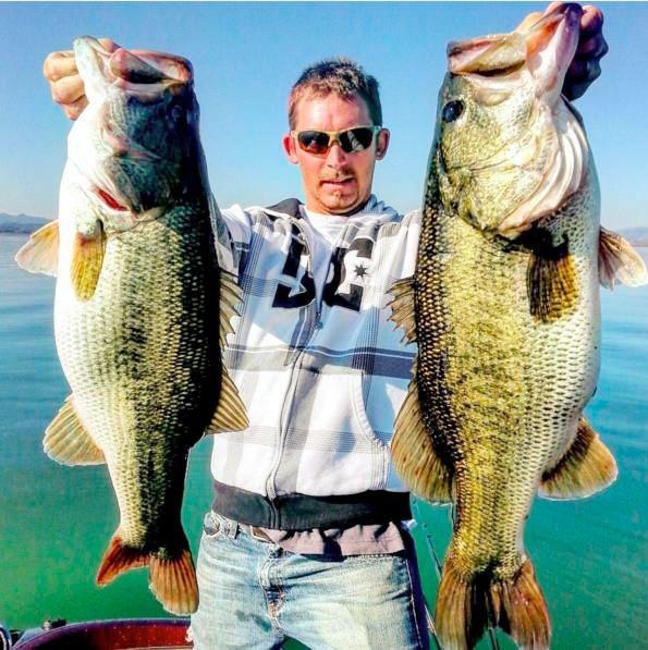 shot-BASS-Rapala-bass-fishing-151124