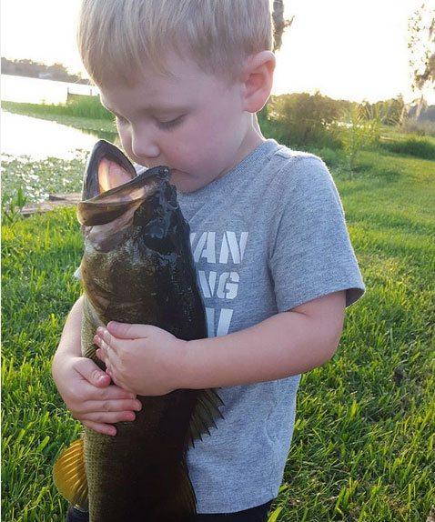 shot-little-guy-bass-fishing-151110