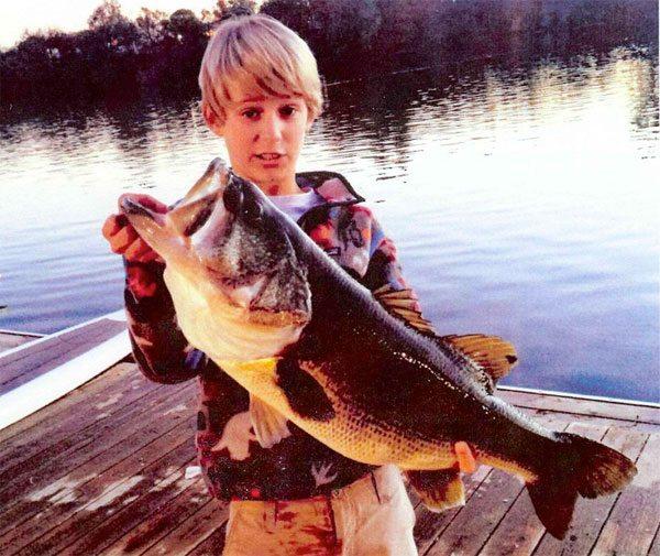 13lb-Astin-lake-bass-fishing-151215