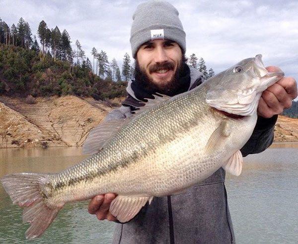 10-lb-spotted-bass-bass-fishing-160107