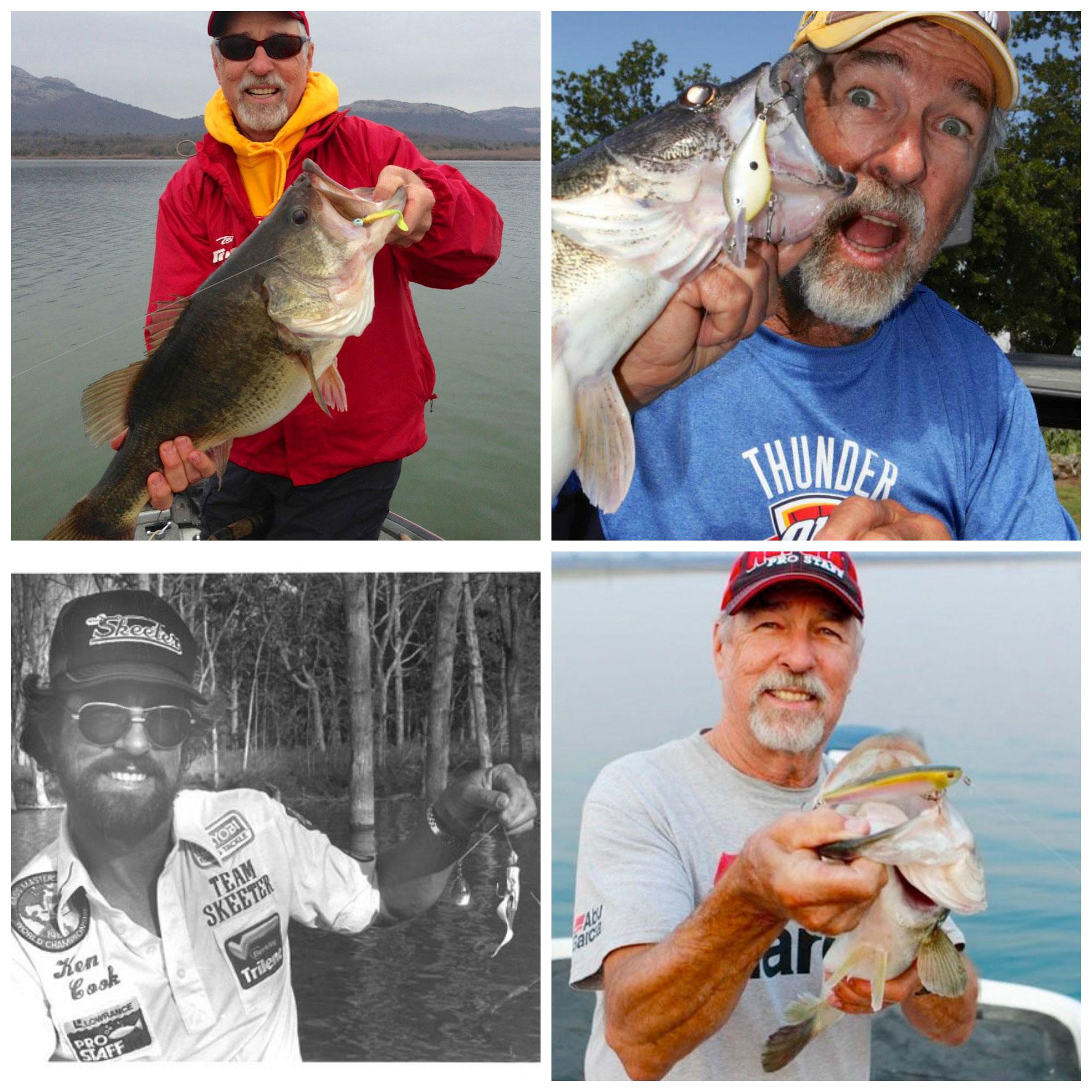 ken-cook-collage-bass-fishing-160112