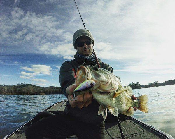 shot-Matt-Lee-Red-Eye-Shad-bass-fishing-160119