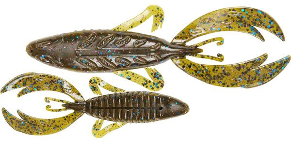 Big-Bite-Rojas-Fighting-Frog-tilapia-bass-fishing-160223