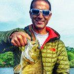 Jay_MilleLacs_greencoat