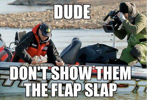 Evers-flap-slap-meme-bass-fishing-160317