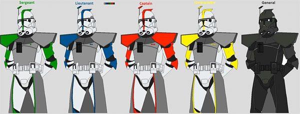 star-wars-troopers-dolls-bass-fishing-160317