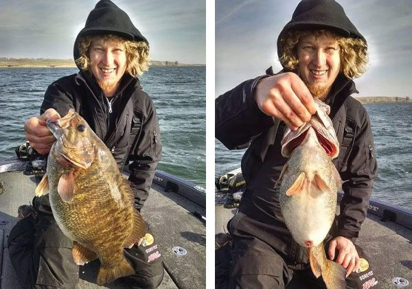 SD-record-smallie-bass-fishing-160428