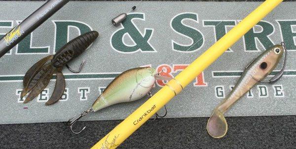 Skeet-Reese-baits-Bull-Shoals-Norfork-bass-fishing-160428