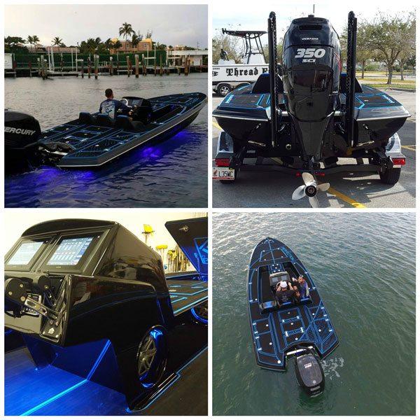 90K-used-bass-boat-bass-fishing-160524