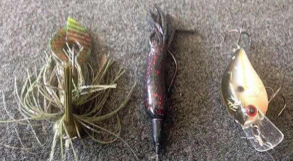 Matt-Herren-TTBC-baits-bass-fishing-160524