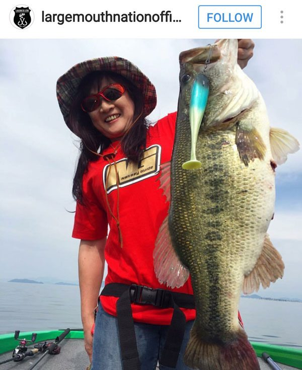 melon-Japan-largie-bass-fishing-160519