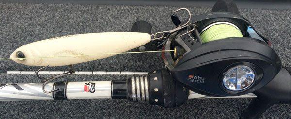 Brandon-Card-Yo-Zuri-3DB-Pencil-bassblaster-bass-fishing-160614