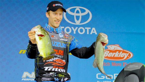 Brandon-Card-weigh-in-bassblaster-bass-fishing-160614