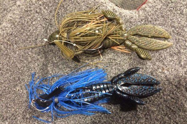 Greg-Hackney-Hack-Attack-Jigs-Texoma-bassblaster-bass-fishing-160614