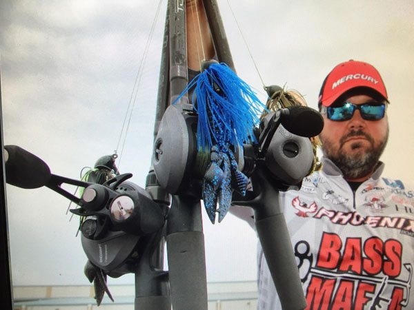 Greg-Hackney-flipping-gear-bassblaster-bass-fishing-160614
