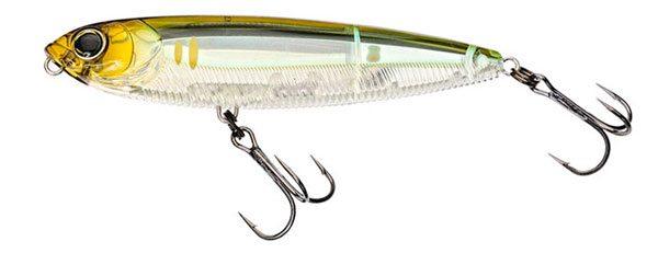 YoZuri-3DB-Pencil-prism-ayu-bassblaster-bass-fishing-160609