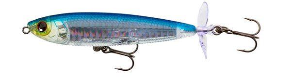 YoZuri-3DB-Prop-prism-silver-blue-bassblaster-bass-fishing-160609