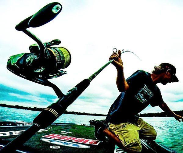 shot-Seth-Feider-bassblaster-bass-fishing-160712