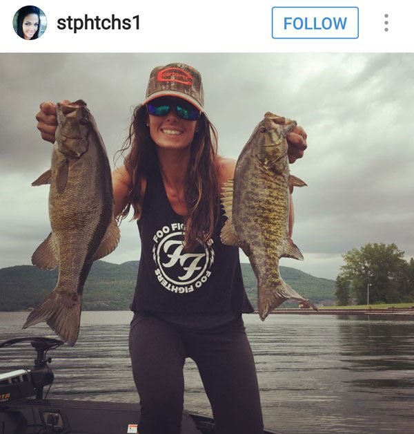 shot-gal-smallies-bassblaster-bass-fishing-160707