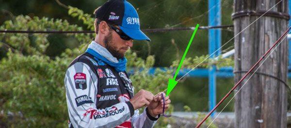 Justin-Lucas-worm-ninja-bassblaster-bass-fishing-160816