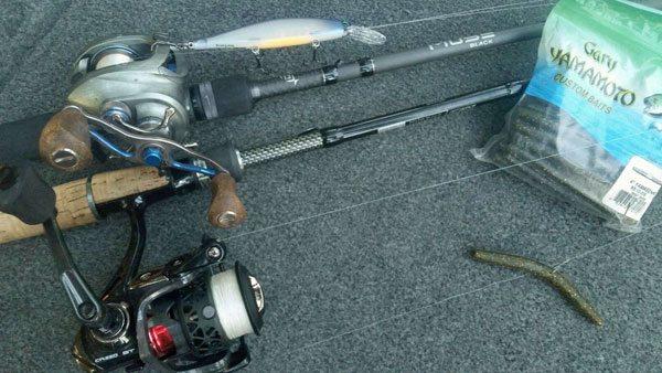deve-lefebre-baits-bassblaster-bass-fishing-160922