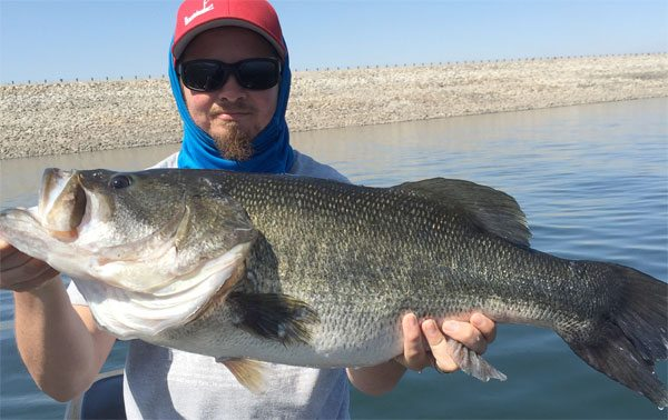 perris-118-pumpkin-bassblaster-bass-fishing-160929