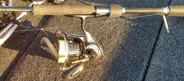 seth-feider-baits-mille-lacs-bassblaster-bass-fishing-160920