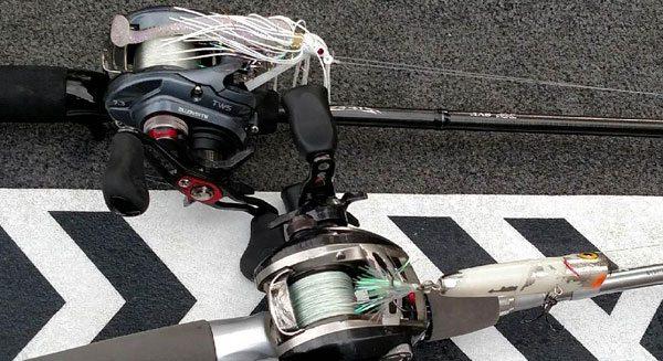 seth-feider-baits-upper-mississippi-river-bassblaster-bass-fishing-160913