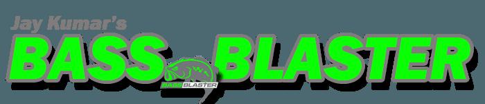 Jay Kumar's BassBlaster