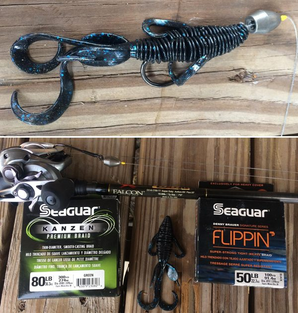 cliff-crochet-baits-bassblaster-bass-fishing-161101