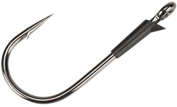 strike-king-heavy-cover-hook-bassblaster-bass-fishing-161103
